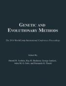 Genetic and Evolutionary Methods