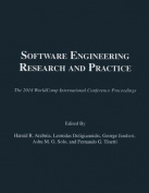 Software Engineering Research and Practice
