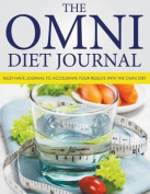 The Omni Diet Journal