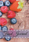 Food Journal: Diet Tracker