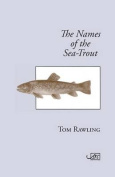 The Names of the Sea-Trout