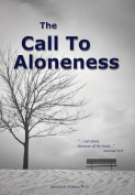 The Call to Aloneness