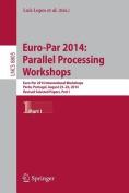 Euro-Par 2014