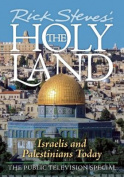 Rick Steves The Holy Land