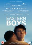 Eastern Boys [Region 2]