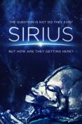 Sirius [Region 2]