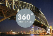360 Australia