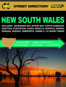 New South Wales Street Directory 19th ed