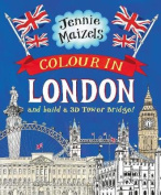Colour In London