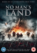 No Man's Land [Region 2]
