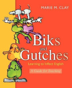 Biks and Gutches New Edition Update