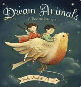 Dream Animals
