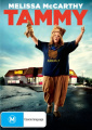 Tammy [Region 4]