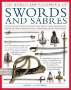 World Ency of Swords & Sabres