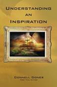 Understanding an Inspiration