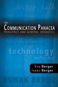 The Communication Panacea
