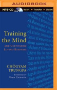 Training the Mind [Audio]