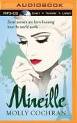 Mireille [Audio]