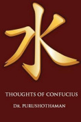 Thoughts of Confucius