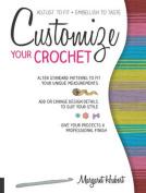 Customize Your Crochet