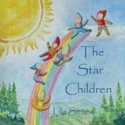 The Star Children