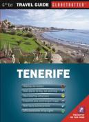 Tenerife Travel Pack