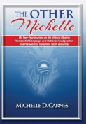 The Other Michelle