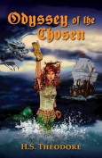 Odyssey of the Chosen