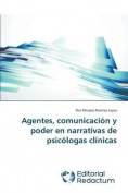 Agentes [Spanish]