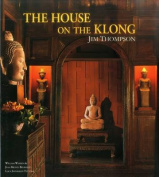 The House on the Klong