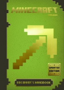 Minecraft: Beginner's Handbook - Updated Edition