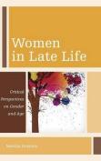 Women in Late Life