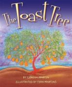 The Toast Tree