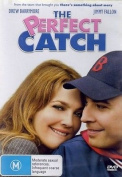 The Perfect Catch [DVD_Movies] [Region 4]