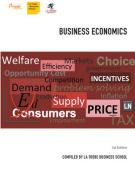 Cp1024 - Business Economics