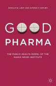 Good Pharma