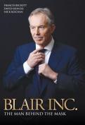 Blair Inc.