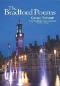 The Bradford Poems