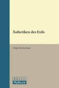 AEsthetiken des Exils  [GER]