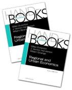 Handbook of Regional and Urban Economics