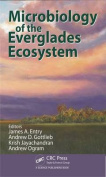 Microbiology of the Everglades Ecosystem