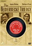 Beiderbecke Trilogy [Region 2]