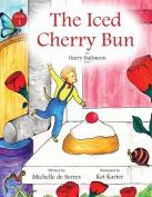The Iced Cherry Bun