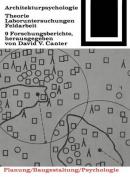 Architekturpsychologie  [GER]