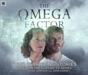 The Omega Factor  [Audio]