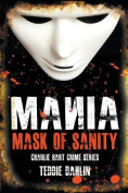Mania Mask of Sanity