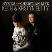 Hymns for the Christian Life