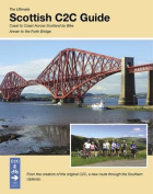 The Ultimate Scottish C2C Guide