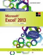 Enhanced Microsoft (R) Excel (R) 2013