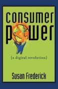 Consumer Power